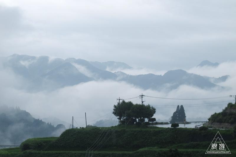 183 高千穂町 ~天岩戸神社~_c0211532_23103266.jpg