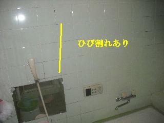 f0031037_19512286.jpg