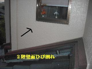 f0031037_19513748.jpg