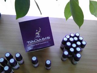 ドイツの精油 タオアシス ~TAOASIS~_f0114838_18575859.jpg