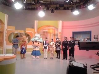 6/24 九州キャンペーン@熊本_a0218340_2128313.jpg