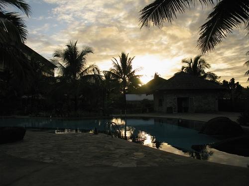 palau2010 #2 Palau Royal Resort_f0169341_2244481.jpg