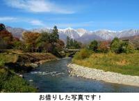 「おひさま」コース(奈良井宿・松本・安曇野)と白馬・栂池 その4_a0084343_10344420.jpg