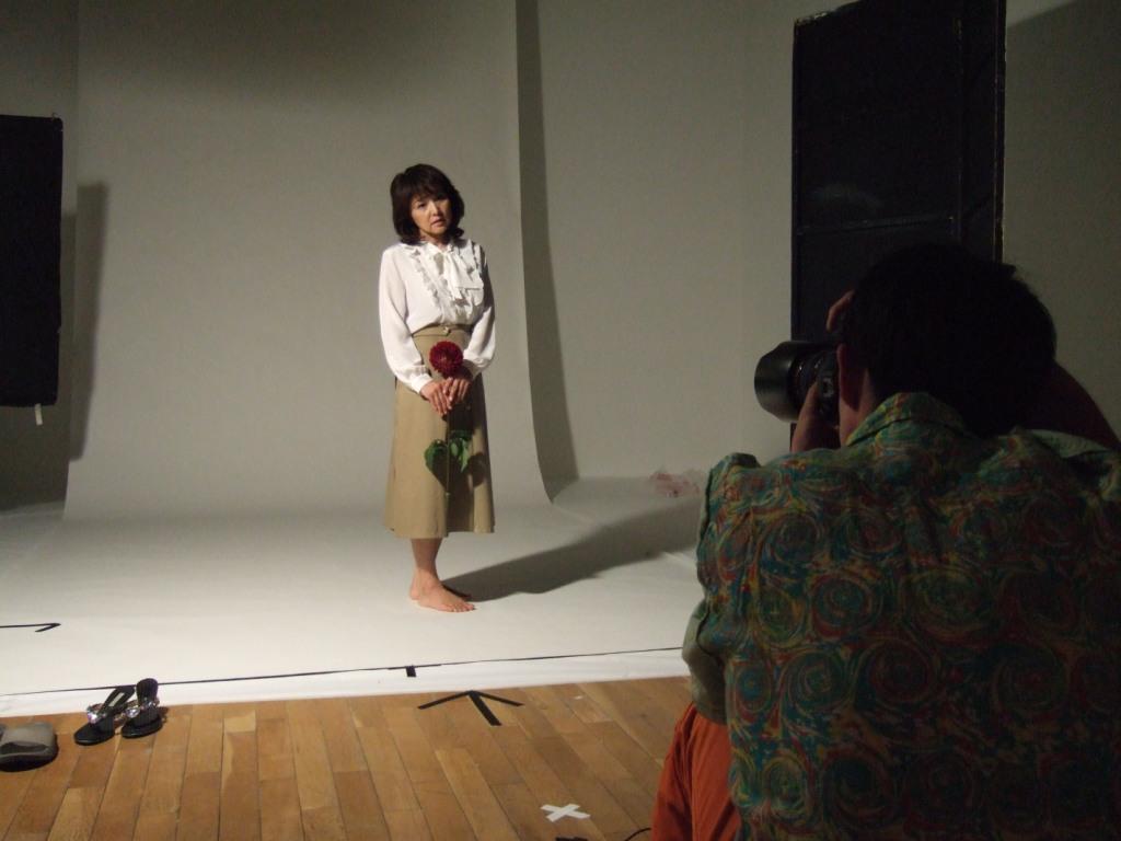 水沢アキの画像 p1_30