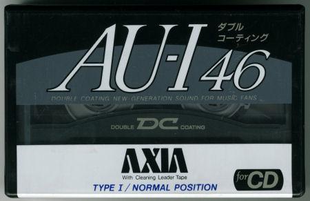 AXIA AU-1_f0232256_353026.jpg