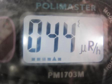 f0201657_18531012.jpg