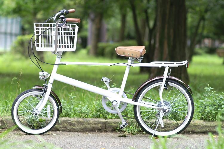 ☆新車☆ : 自転車 車いす 修理 ...