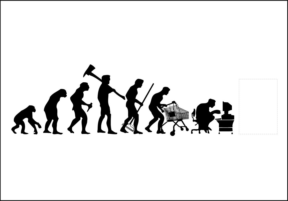 ▼2011年文化人類学解放講座前期テスト_d0016471_17284554.jpg