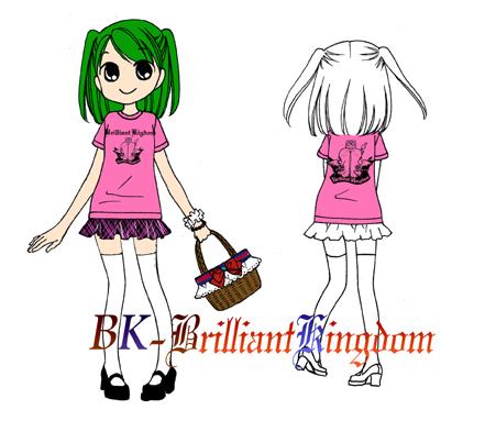 ライブTシャツ製作します!みんなで着よう!_d0155379_140506.jpg