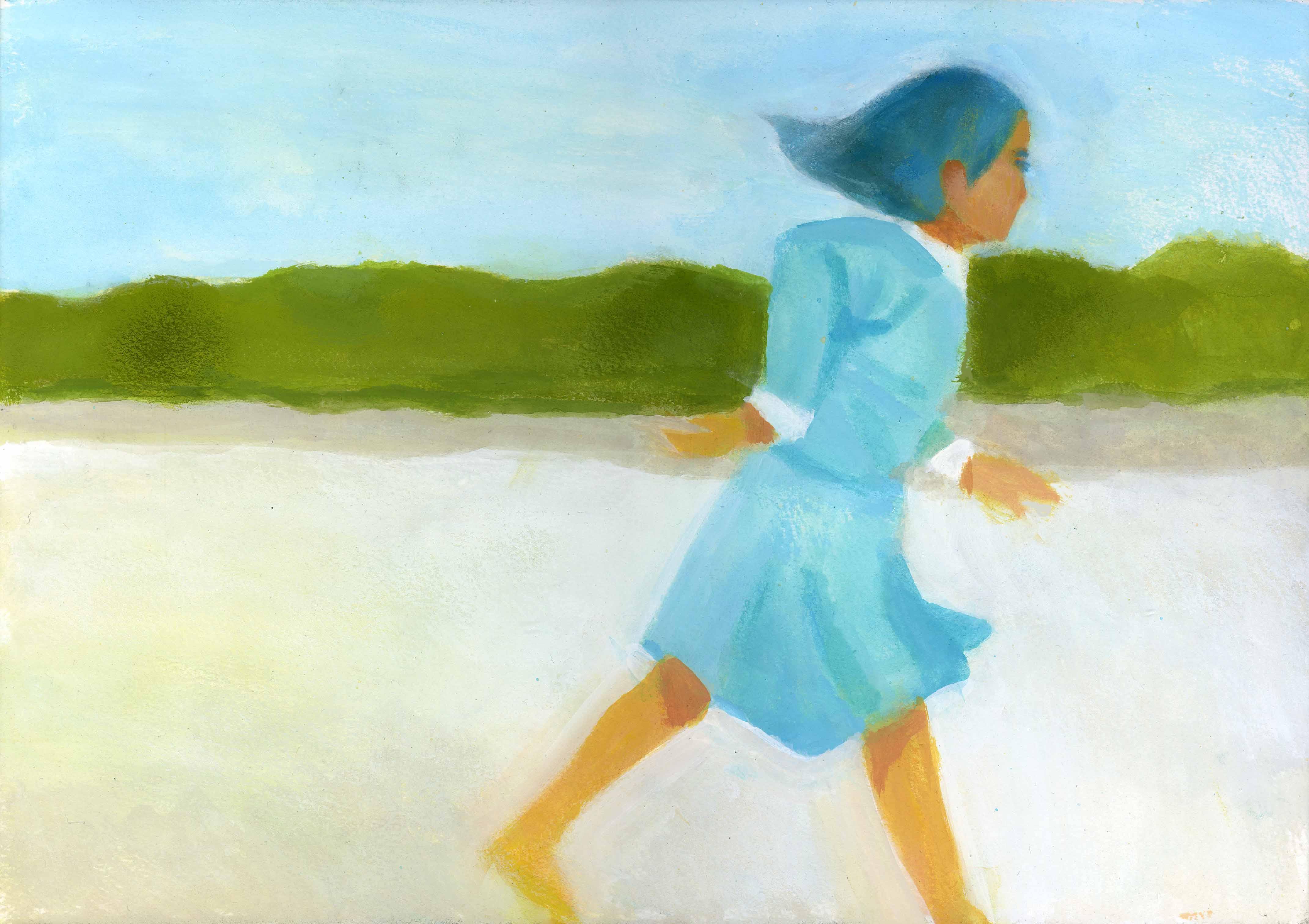 illustration break-Happiness in the world_b0194880_11383634.jpg