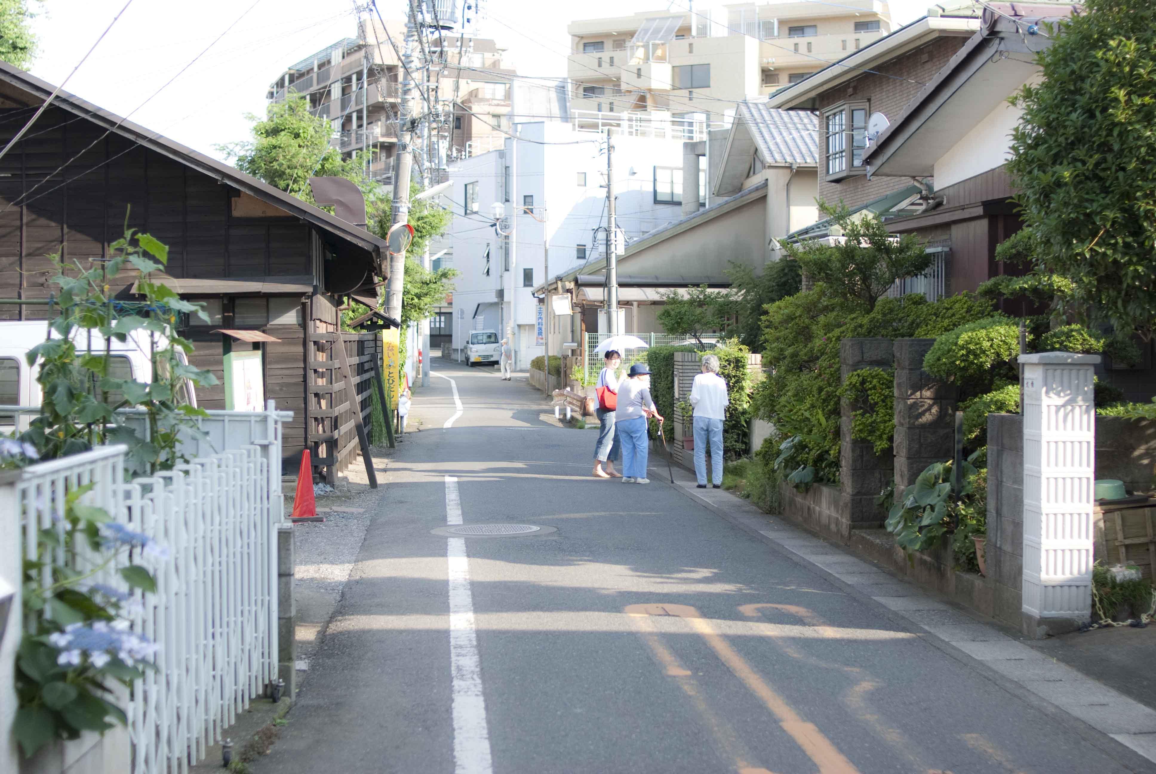 夏・町・風・情_b0194880_1343237.jpg