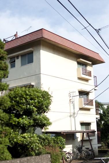 夏・町・風・情_b0194880_1353471.jpg