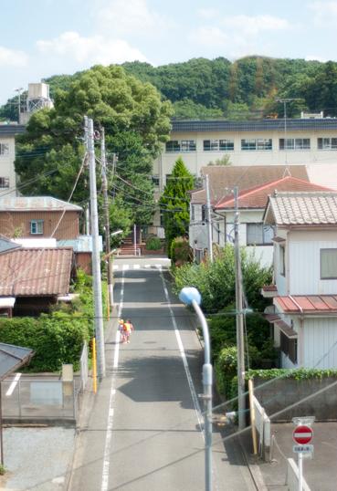 夏・町・風・情_b0194880_1355754.jpg