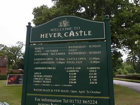 Hever Castle_d0127182_17234424.jpg