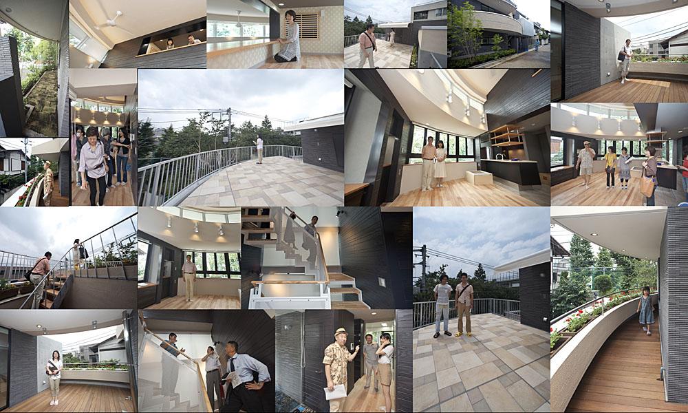 オープンハウス_c0081286_815673.jpg