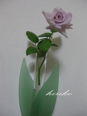 f0063889_20104260.jpg