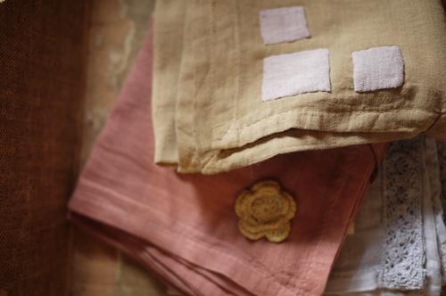 マスクロースの染織布(そおふ)展、始まりました。_f0226293_823799.jpg
