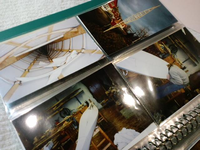 『カヤック』(発行・山海堂)_e0209927_22143897.jpg