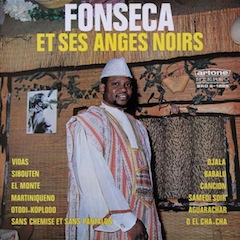 """Afro Latin Via Dakar\"" (7) : Super Star / Fonseca_d0010432_910738.jpg"