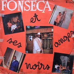 """Afro Latin Via Dakar\"" (7) : Super Star / Fonseca_d0010432_995674.jpg"