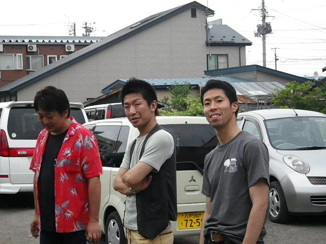 旅市☆2☆_b0207642_1301530.jpg