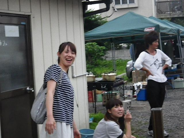 旅市☆2☆_b0207642_1303325.jpg