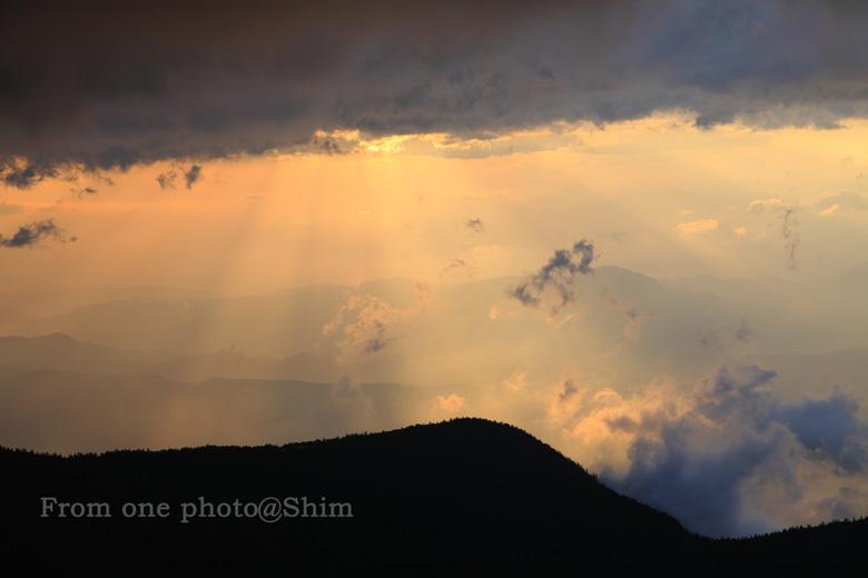 燕岳_f0156651_10241763.jpg