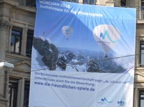 ドイツカラーと2018冬季オリンピック_e0195766_6241134.jpg