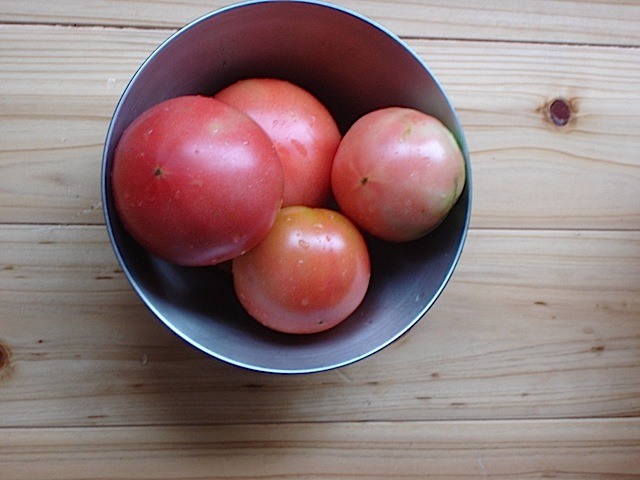 野菜_e0019167_19121875.jpg