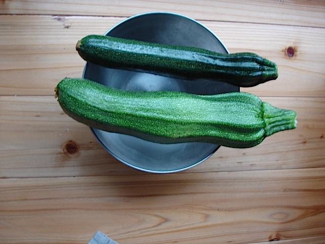 野菜_e0019167_19124337.jpg