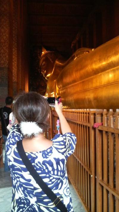 え〜タイ観光編またまた続き_f0204368_121828.jpg