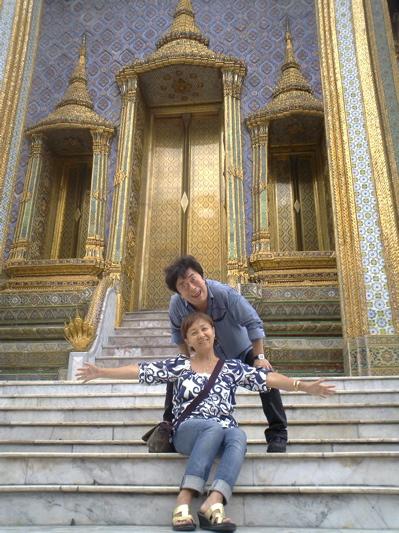 え〜タイ観光編またまた続き_f0204368_1343637.jpg