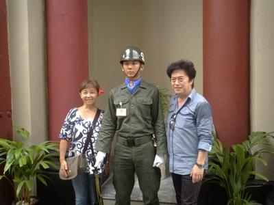 え〜タイ観光編またまた続き_f0204368_1371013.jpg