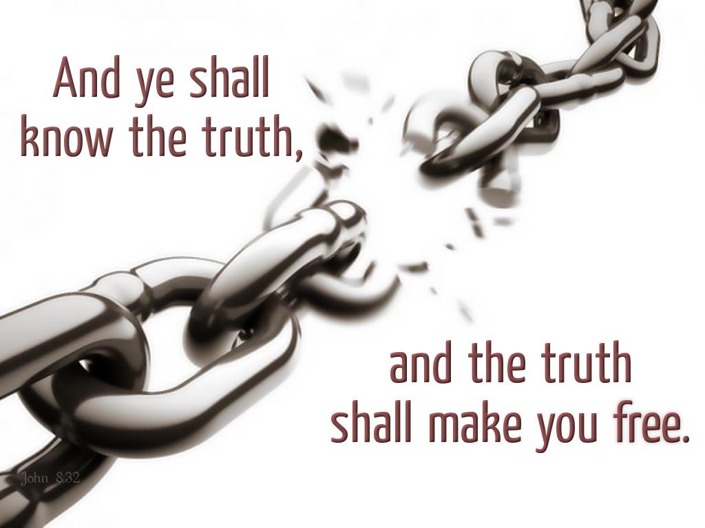 7月7日詩篇146-150篇『主に頼る』_d0155777_8401275.jpg