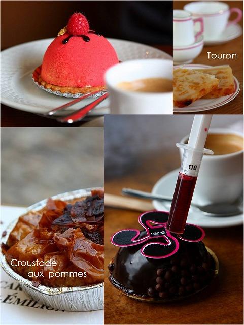 フランス 地方の甘いもの 4_a0107981_10255142.jpg