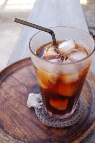 本日、アイスコーヒー教室_b0183681_743067.jpg