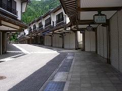 越前旅行(その3:平泉寺白山神社)_e0064783_12582569.jpg