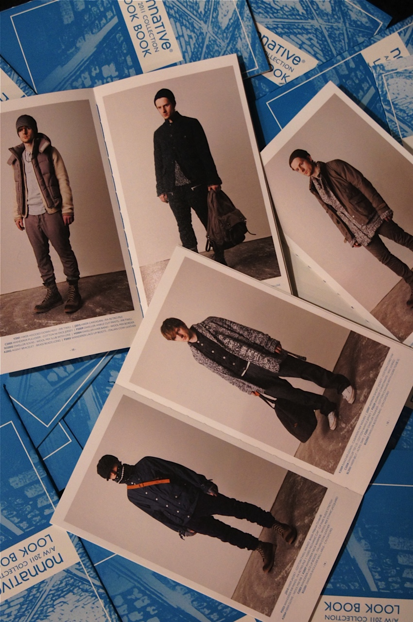 """nonnative\"" It Doesn\'t Matter collection !!_c0079892_2038238.jpg"