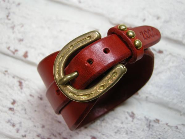 Horse Shoe_f0161305_153576.jpg
