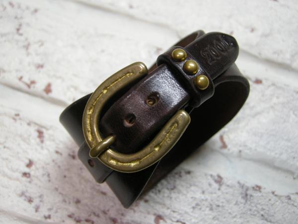 Horse Shoe_f0161305_154739.jpg