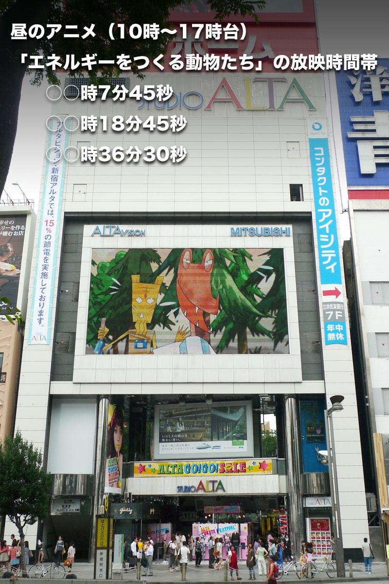 f0194512_13115362.jpg