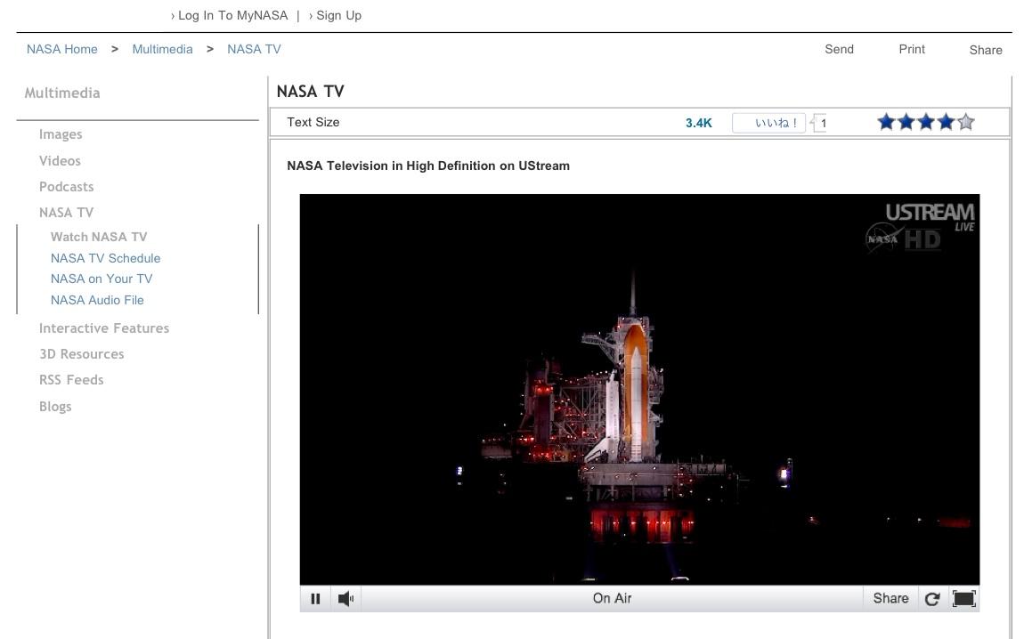 平和の「有人スペースシャトル」時代から、恐怖の「無人スペースシャトル」時代へ!?_e0171614_1133665.jpg
