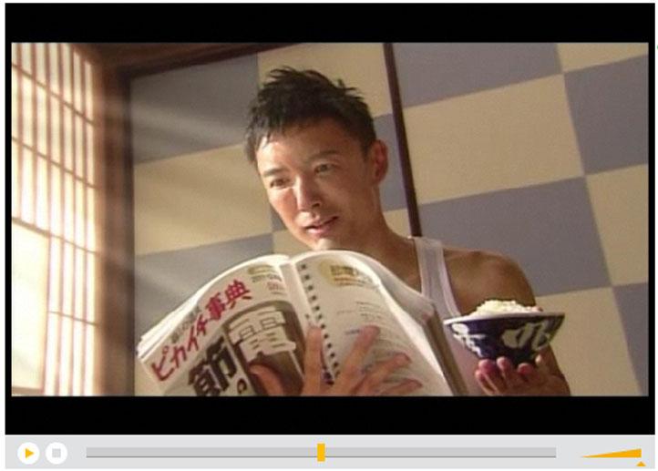 【裸】ノンケのバカ騒ぎ写真75【露出】 [無断転載禁止]©bbspink.comYouTube動画>13本 ->画像>1064枚