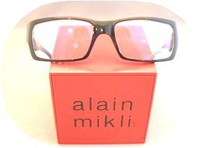 alain mikli のフレームが入荷致しました。by 塩山店_f0076925_1413156.jpg