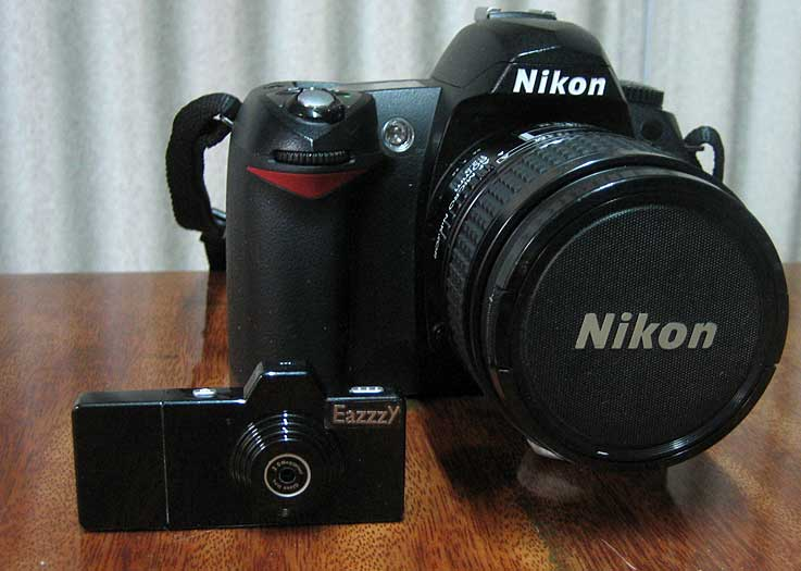 最近買ったデジカメ・・・・・・PUSH-PULL_d0138130_11361486.jpg
