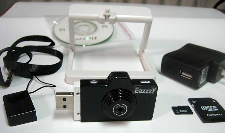 最近買ったデジカメ・・・・・・PUSH-PULL_d0138130_11364495.jpg