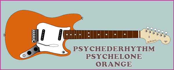 近々に「Orange色のPsychelone」を2本発売します!_e0053731_17163821.jpg