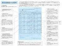 社会保険料算定基礎届の各種帳票がダウンロードできます_c0105147_1295232.jpg