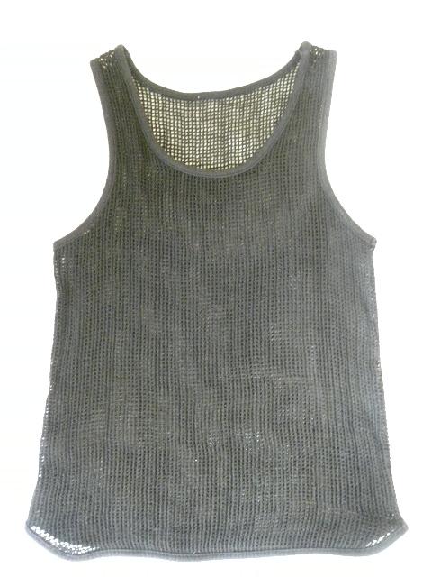 european mesh tank top_f0226051_1253283.jpg