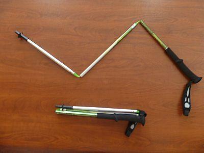 杖(つえ~)味方_b0156456_1901998.jpg
